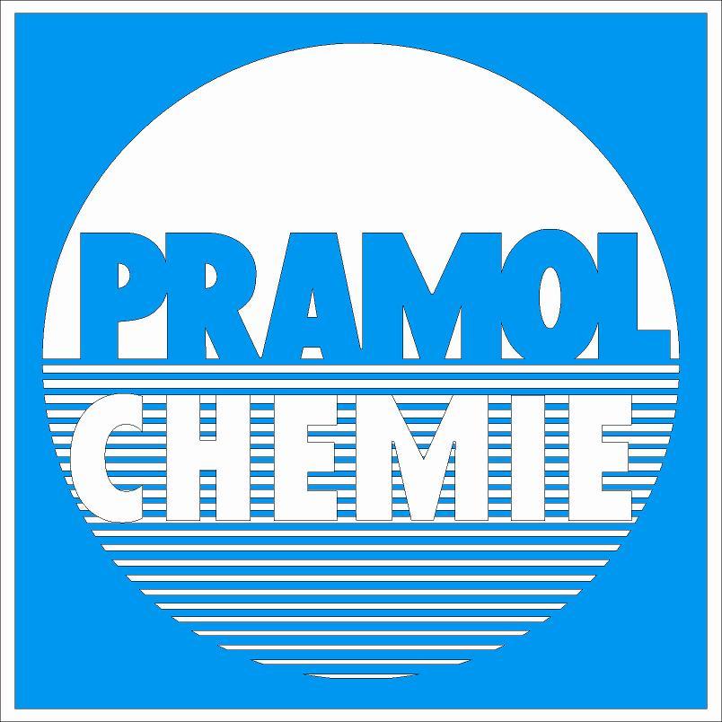 www.pramol.com